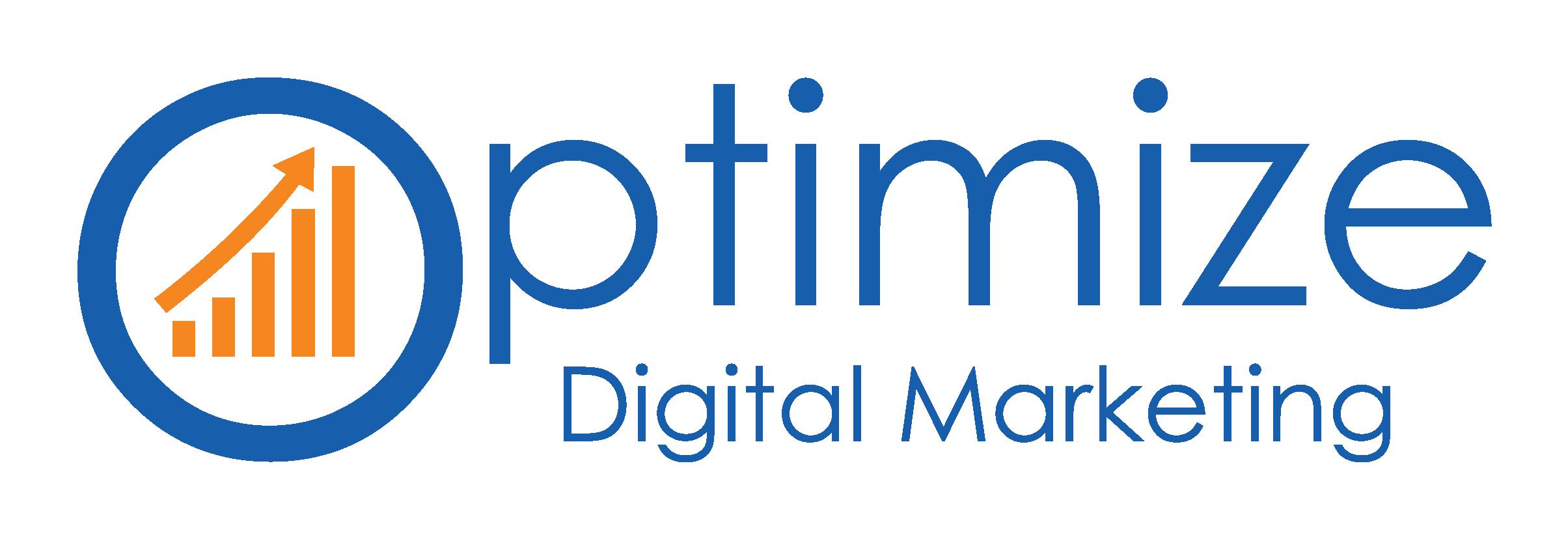 optimizer logo animation loop 210614 230x129 300kb