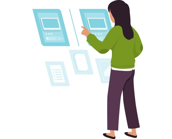 analytics-Optimize-Digital-Marketing-pen