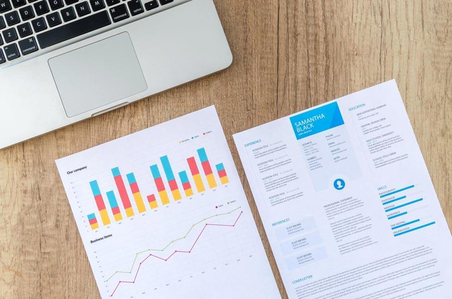 online-marketing-met-optimize