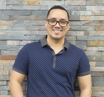 Jonathan Wong Swie San