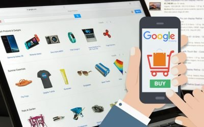 Shopping update 2020: Gratis producten via Google Shopping verkopen