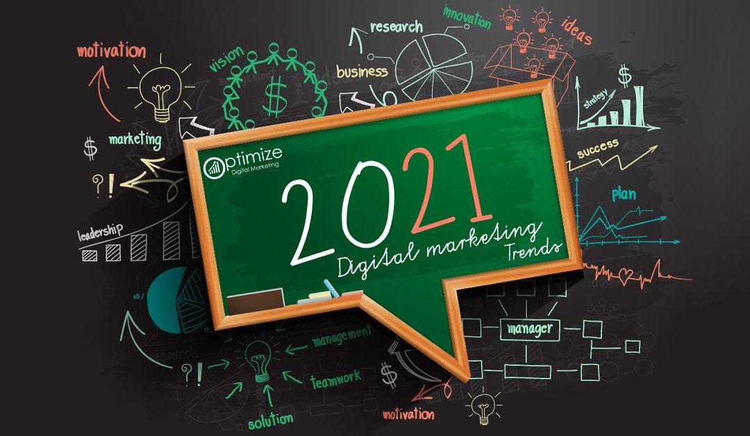 Hoe ziet marketing er in 2021 uit?